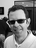 PAUL DOBSON 150